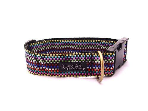 Collar de perro Clásico 009 XL