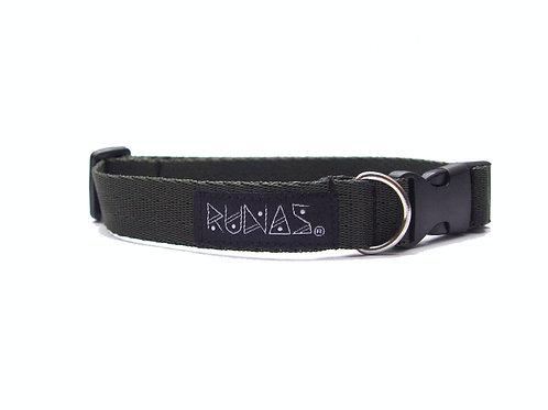 Collar de perro Básico 010SM