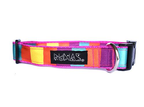 Collar de perro Clásico ML 022