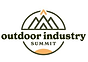 Outdoor Industry Summit.png