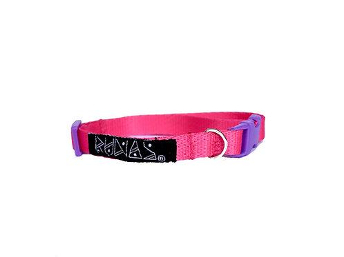 Collar de perro Básico 010-XS