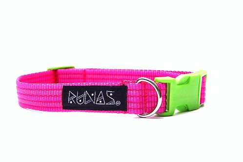Collar de perro Básico 011SM