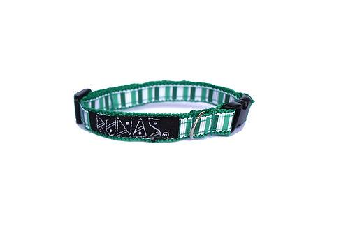 Collar de gato Clásico 008-XS