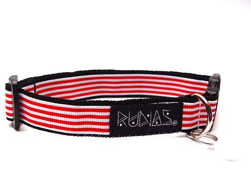Collar de perro Básico 002 SM
