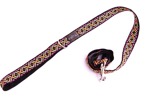 Correa de perro Tribal 004-M