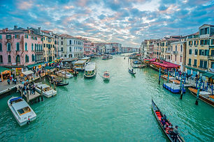Grand Canal from Rialto.jpg