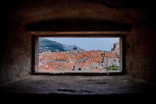 Dubrovnik old town.jpg