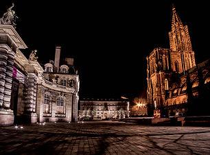 Place de la Cathédrale.jpg