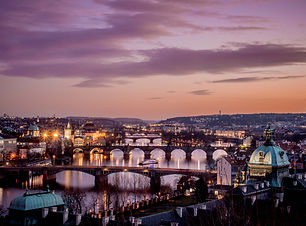 Prague Sunset.jpg