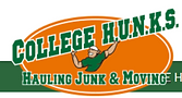 College_Hunks_Logo.PNG