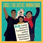 CJI logo-1.jpg
