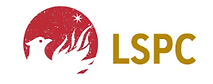 LSPC_logo.PNG