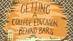Pell Grant Eligibility Will Change Lives for Incarcerated Students and Their Communities