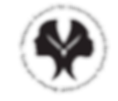 National_Council_Logo_edited.png