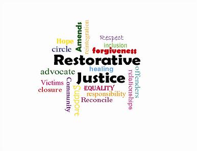 Restorative_Transformative_Justice.png