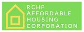 RCHP_Logo.PNG
