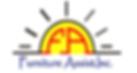 Furniture_Assist_Logo.PNG