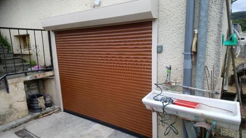 Porte de garage (10).jpeg