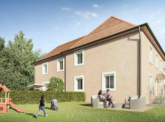 Terrasses-de-joux5.jpg