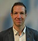 Nicolas Marguet.JPG