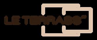 Logo-Terrass-Noir.png