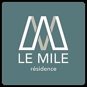 logo web LE-MILE- foncé.png
