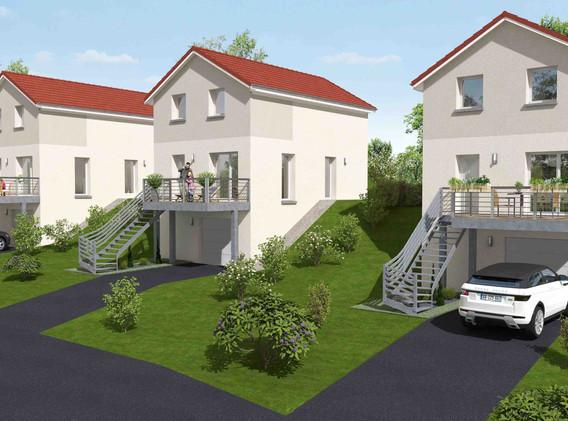 Terrasses-de-joux1.jpg