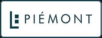 logo-Piémont-web.png