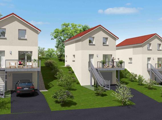 Terrasses-de-joux2.jpg