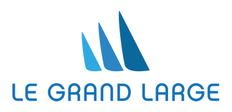 logo-Le-Grand-Large.png