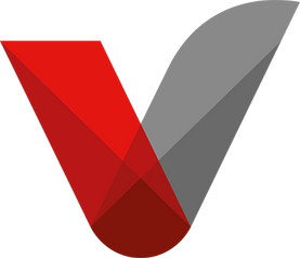 Logo_VF_PNG.png