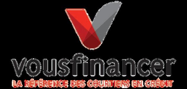 Logo_Vousfinancer_OK.png