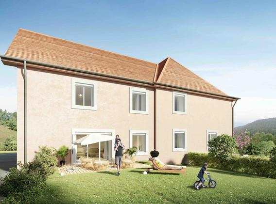 Terrasses-de-joux3.jpg
