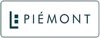 logo-Piémont-web.jpg