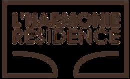 logo_C21_lharmonieresidence_logo.png