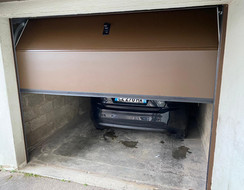 Porte de garage (1).jpeg