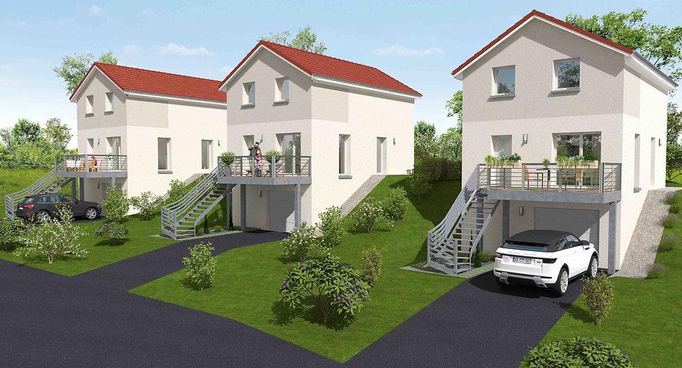 Terrasses-de-joux4.jpg