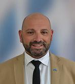 Mickaël Bianchetti.JPG