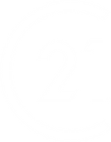 C21_Sceau_White_1C_register.png