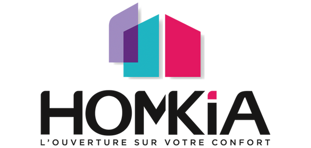 Logo_Homkia_OK.png