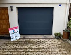 Porte de garage (3).jpeg