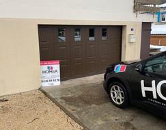 porte de garage (2).jpeg