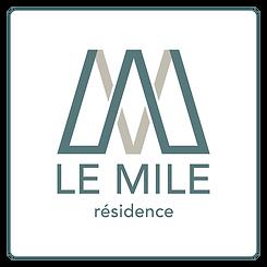 logo web LE-MILE- clair.png