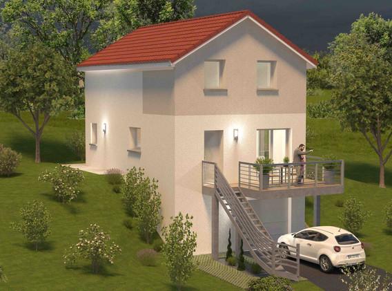 Terrasses-de-joux6.jpg