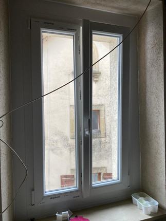 PVC Blanc (3).jpeg