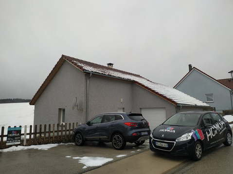 Porte de garage (7).jpeg