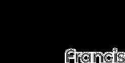 Logo-Frasne-Black.png