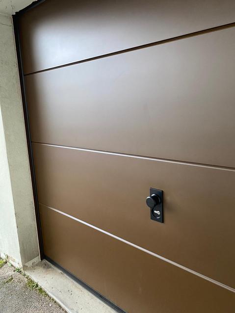 Porte de garage (4).jpeg