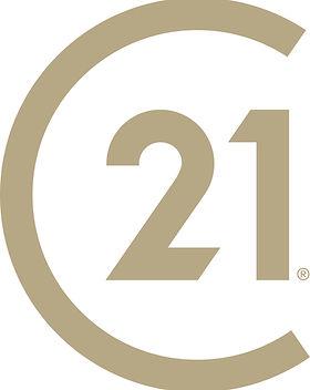 C21_Sceau_RelentlessGold_4C_register.jpg