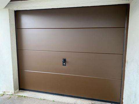 Porte de garage (5).jpeg